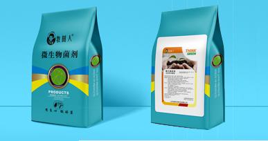 牧田人高活性EM菌粉改良土壤抗重茬促生根提高肥料利用率